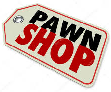 Top 5 Fayetteville Pawn Shops