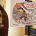 PKS Sampaikan Kritik ke Pemerintah Melalui Kartun