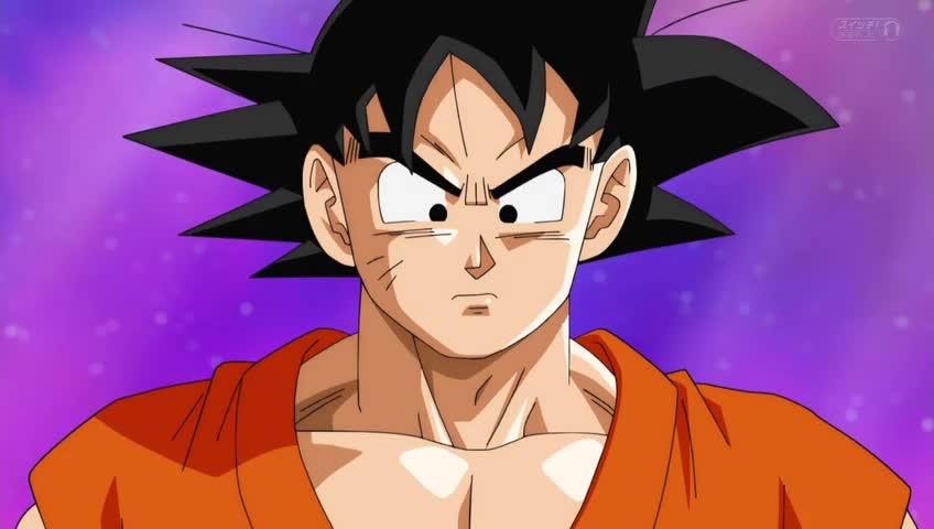 Ver Dragon Ball Super Saga del Torneo Universal de Champa - Capítulo 38