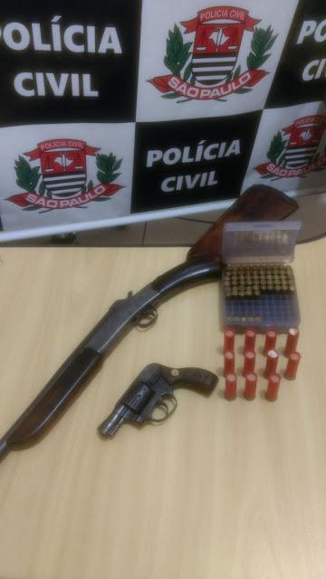 POLÍCIA CIVIL DE REGISTRO-SP PRENDE 95 PESSOAS E APREENDE 04 ADOLESCENTES INFRATORES NO VALE DO RIBEIRA