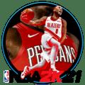 تحميل لعبة NBA 2K21 لأجهزة الويندوز