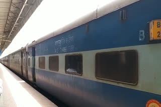 train-cancel-for-coronavirus-jamshedpur