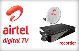 Airtel dth hack , latest airtel hack , airtel digital tv hack , free watch channels , free watch airtel dth , airtel dth hack , airtel hack.