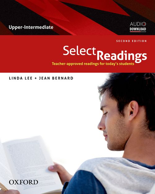 Select Readings zmiYtt0IYx0.jpg