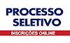 Curitiba: Aberto processo seletivo para profissionais efetivos e temporários. Saiba Mais