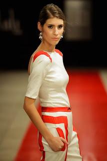 Nesse sábado e domingo (29 e 30 06), o Galpão Thá Cultural recebe a edição  Conceito RG do LABmoda – Semana de Moda de Curitiba. ce1237f450