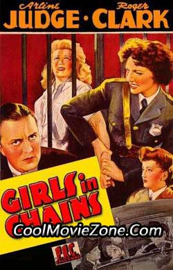 Girls in Chains (1943)
