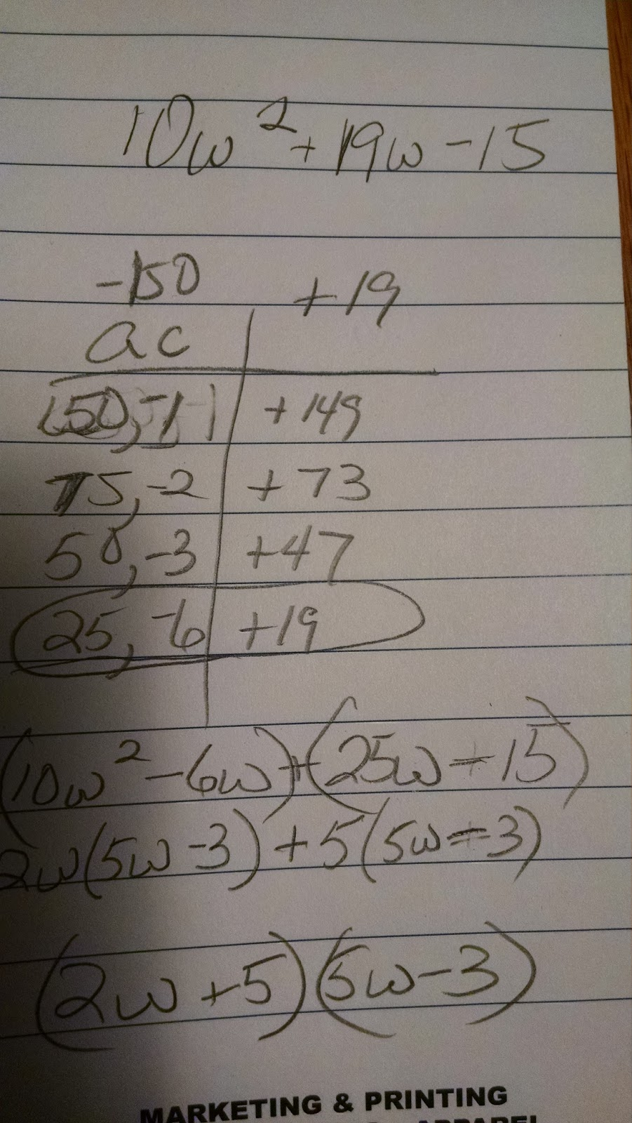algebrahelp kellermath algebra help how to write essay pre algebra  kellermath algebra help algebra help