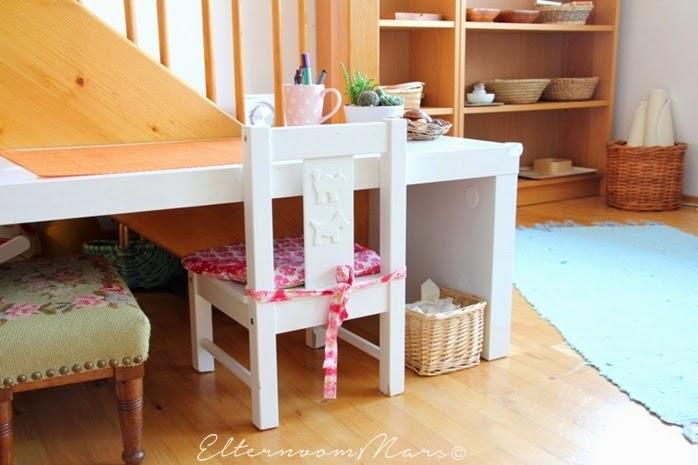 eltern vom mars unser montessori inspiriertes zuhause heute. Black Bedroom Furniture Sets. Home Design Ideas