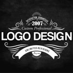 create logo for coffee shop