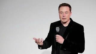 Elon Musk gọi đây là 'thảm họa' ngắn hạn, vấn đề là gì?