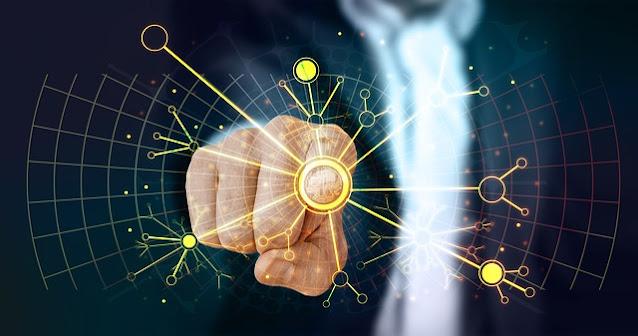 QI – Quociente de Inovação