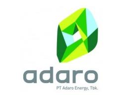 Lowongan Kerja di PT Adaro Energy, Juli 2016