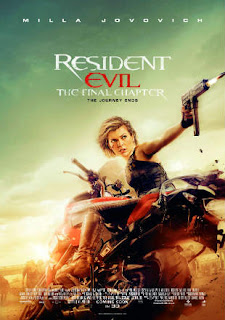 Resident Evil The Final Chapter 2017 Full Movie 480p Dual Audio Hindi Download 3