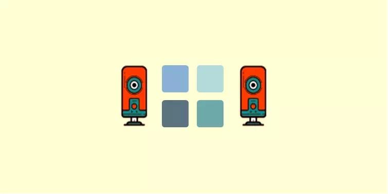 Cara Menggunakan Volume Mixer di Windows 11