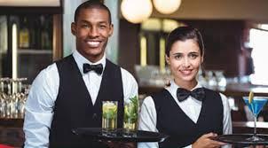 Waiter and Waitress Recruitment in New Opened Restaurant Branch in Dubai
