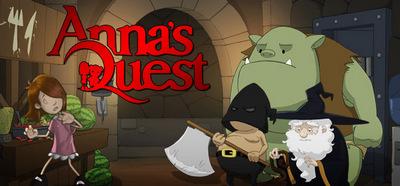 annas-quest-pc-cover-www.ovagames.com