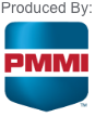 Powered By: PMMI