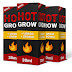 hot grow funciona mesmo? como usar? hot grow gel funciona?