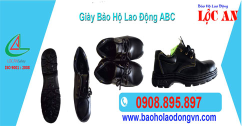giiay-bao-ho-lao-dong-lot-thep