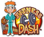 เกมส์ Fitness Dash
