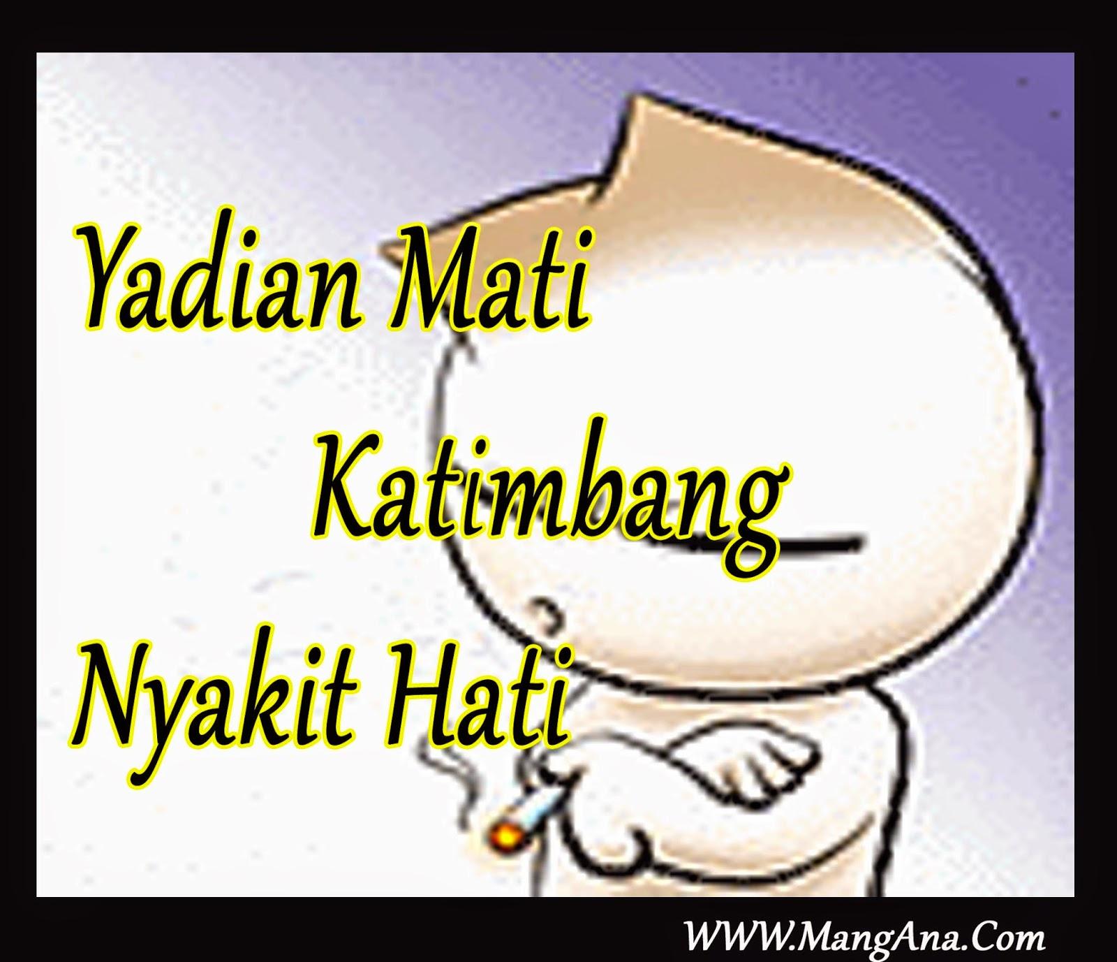 Gambar Kata Kata Berbahasa Bali Gambar Kata Kata Berbahasa Bali