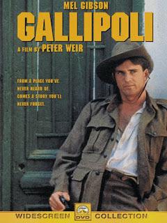 Gallipoli Dublado Online