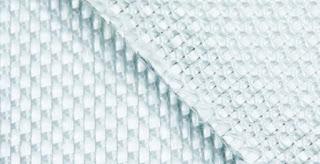 Glass Knit | Texpedia