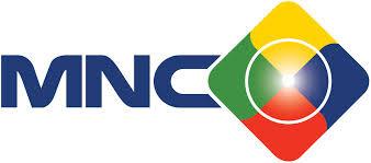 Lowongan Kerja S1 Pt Media Nusantara Citra Televisi Mnc Tv Bulan Agustus Tahun 2021 Lowongan Kerja Sma D3 S1 Tahun 2020