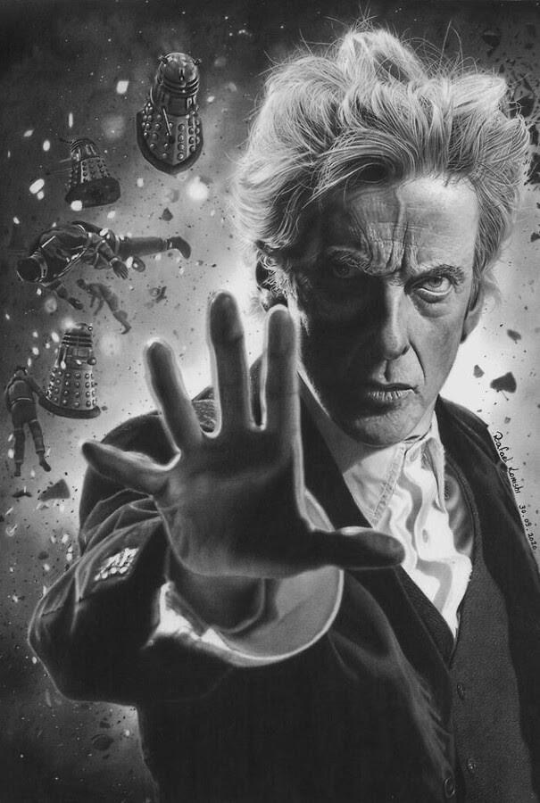 01-Doctor-Who-The-Doctor-Rafael-Konishibai-www-designstack-co