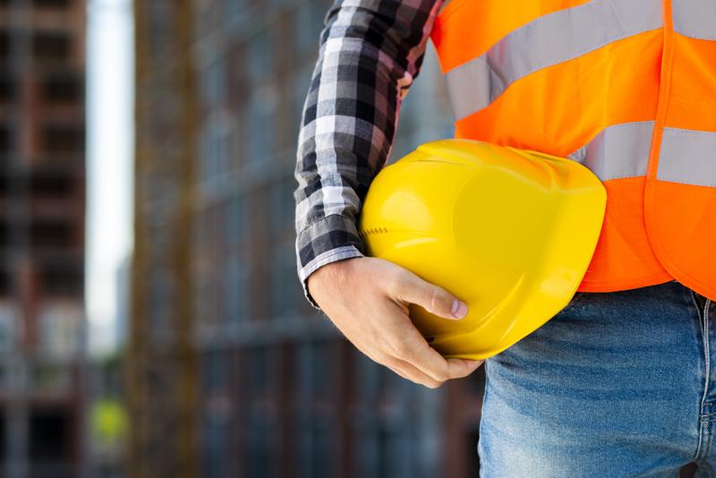 Renovar permiso de residencia y trabajo en España