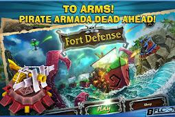 Download Game Gratis: Fort Defense [Full Version] - PC