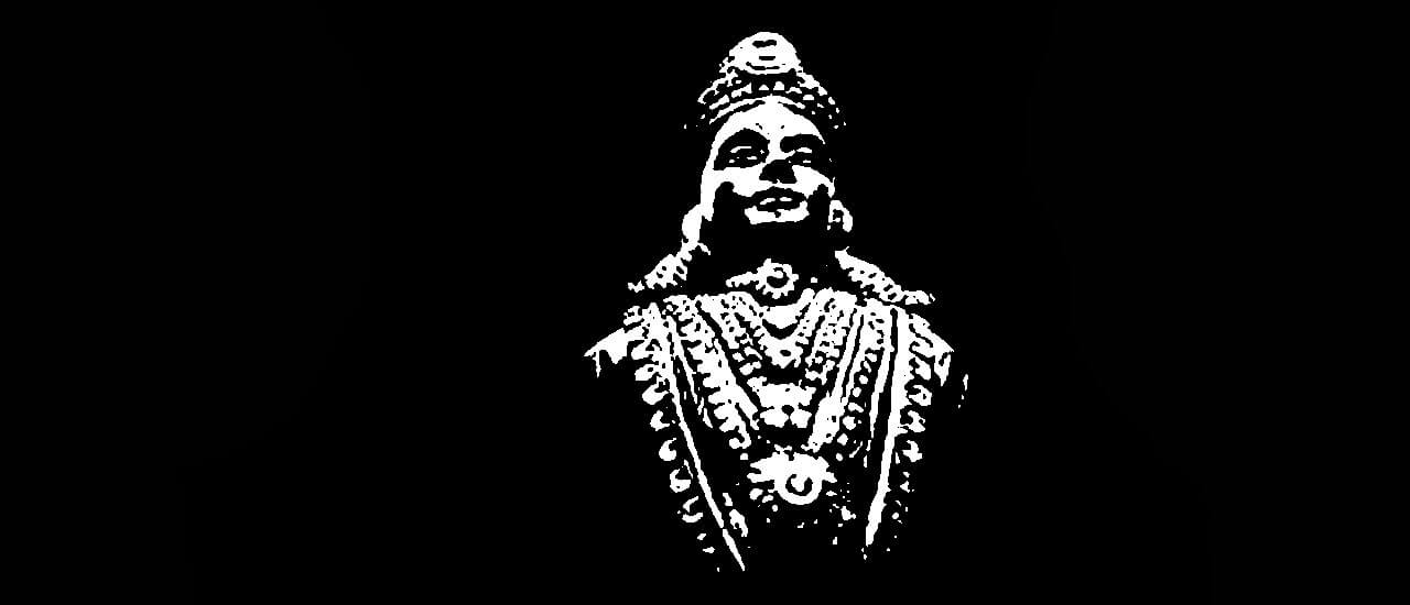 विठूराया - मराठी कविता | Vithuraya - Marathi Kavita