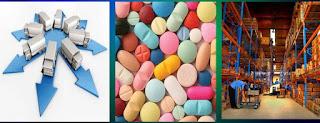 Peran Apoteker Di Sarana Distribusi Obat Dan Alat Kesehatan
