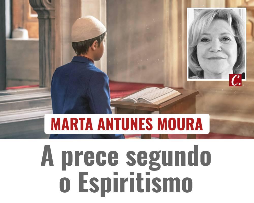 texto em destaque ambiente de leitura carlos romero