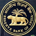 RBI gives borrowers 60 more days to repay loans