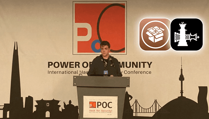 https://www.arbandr.com/2019/11/Luca-Todesco-at-poc-2019-jailbreak-checkra1n-team.html