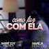 Lançamento: Marília Mendonça - Como Faz Com Ela (Andrë Edit Remix 2017)