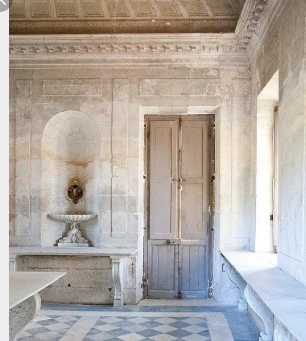 Elegant Home Interiors: Elegant Home, Art And Interiors July 21, 2017