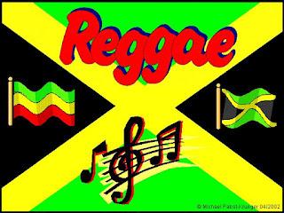 http://kuwarasanku.blogspot.com/2013/02/gambar-reggae-baru-2013.html