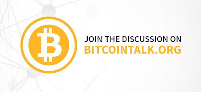 Earn-From-Bitcointalk