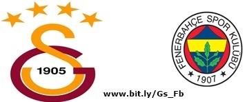 Galatasaray - Fenerbahçe Beraberlikte İade Bahsi