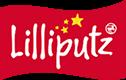 http://www.srokao.pl/2015/05/analiza-rossmann-lilliputz.html