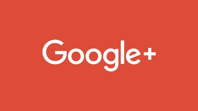 Mengenang Perjalanan Google Plus dari Awal