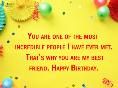 birthday-wishes-images-49