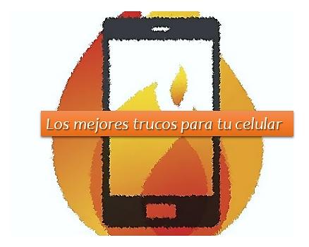 Trucos para celulares