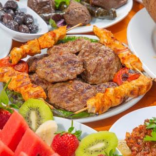 etzade arnavutköy etzade et mangal etzade iftar menüsü etzade ramazan menüsü