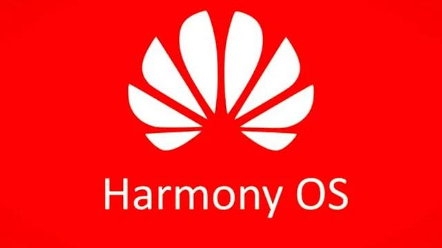 Huawei Harmony OS atteindra bientôt tous les téléphones Huawei