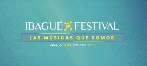 Ibagué-Festival-2019-músicos-somos