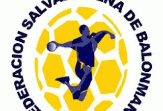 Clasificatorio centroamericano a Panam de Uruguay 201: Calendario de Partidos | Mundohandball.com